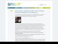 imdi-sprint.nl