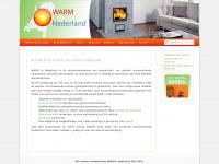 warminnederland.nl