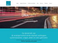 unafact.nl