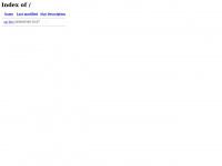 vvv-waddenkust.nl