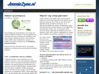 joomla2you.nl