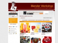 blenderworkshop.nl