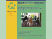 huisdierservicemarknesse.nl