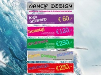 nancy-design.nl