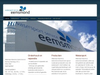 watersportservice-eemsmond.nl