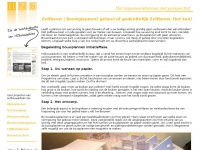 hz-zelfbouwen.nl