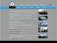 Maspalomas.nu - BUNGALOW - APPARTEMENT MASPALOMAS GRAN CANARIA | Vakantiehuis huren in Maspalomas