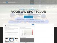 sportadministratie.be