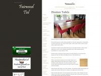 houtentafels.nu