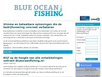 blueoceanfishing.nl