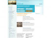 bestedinburghhotel.com