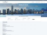 hotel-miami-fl.com