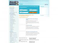 cairohotelsegypt.net