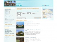 hoi-an-hotels.net