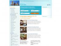 hotelspalermo.net