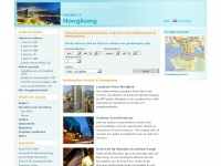 hongkonghotelchina.com