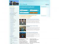hotelinmarrakech.net