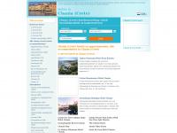 hotelsinchania.net
