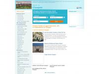 hotelinglasgow.net
