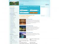 kyotohotelsjapan.net