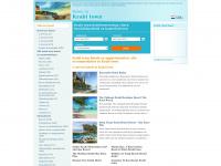 krabihotelsthailand.net