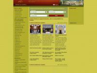 Londonhotelsuk.net - Londen hotels en appartementen, alle accommodaties in Londen
