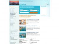 kusadasi-hotel.com