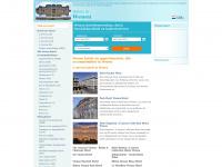 viennaaustrohotel.com