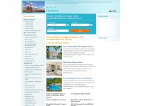 Genève hotels en appartementen, alle accommodaties in Genève