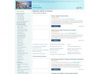 hotelsinontario.net