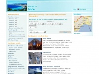 Nice hotels, Nice appartementen, accommodatie in Nice – nicehotelnice.com