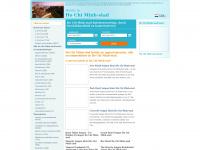 ho-chi-minh-city-hotels.net