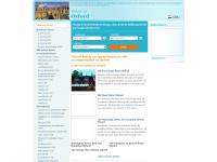 hotels-in-oxford.com