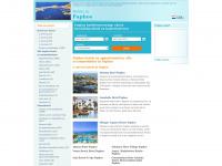 hotel-paphos.com