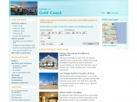 Gold Coast hotels, Gold Coast appartementen, accommodatie in Gold Coast – gold-coast-hotels.net