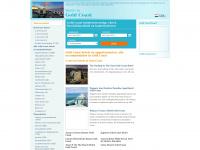 gold-coast-hotels.net