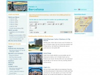barcelonahotelreview.com