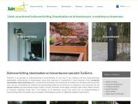 tuinextra.nl