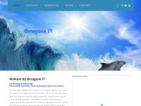 Welkom bij @rragone IT, Webdesign en ICT ondersteuning. Telefoon 06-30339055.