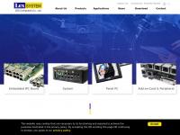 lex.com.tw