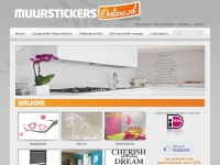 muurstickersonline.nl