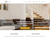 trappen-ploeg.nl