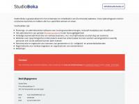 studio-boka.nl