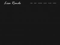 lisarands.com