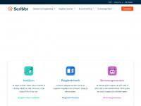 Scribbr.nl