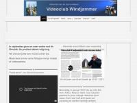 videoclub-windjammer.nl
