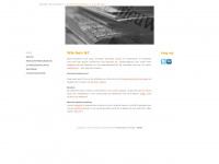 Schrijftraining > Bram Hulzebos | Manuscriptbegeleiding | Schrijftraining & Coaching