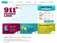 Ukpaydayloansfi.co.uk - Markets, Business & Stock quotes | Financial site