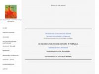 willkellermann.com