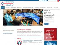 verkeersveiligflevoland.nl